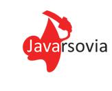 Javarsovia Logo